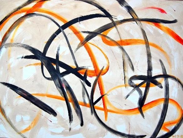 2008.0061, acrylic on canvas, 36x48