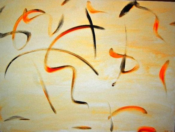 2009.0104, acrylic on canvas, 36x48