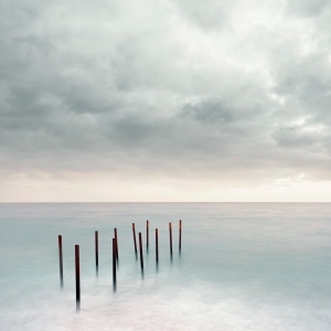 November Sky - David Burdeny at Jennifer Kostuik