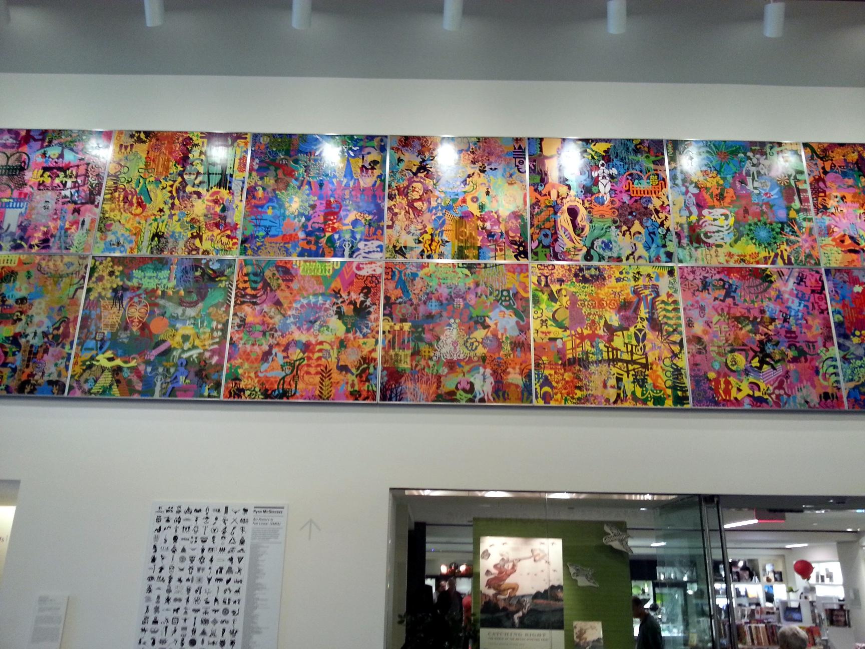myartlook | ArtLook, LLC, art consultant Denver, residential art ...