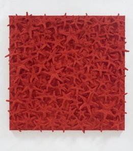 Untitled, 2009 (fractal) at Lawrie Shabibi