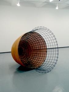 Bura II, 2001-2005 by Susana Solano at Jack Shainman